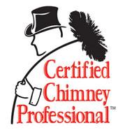 CCP Certified